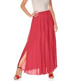 Kleidid, Püksid & Seelikud