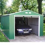 metallist-garaaz-aiakuur-ukseautomaatikaga