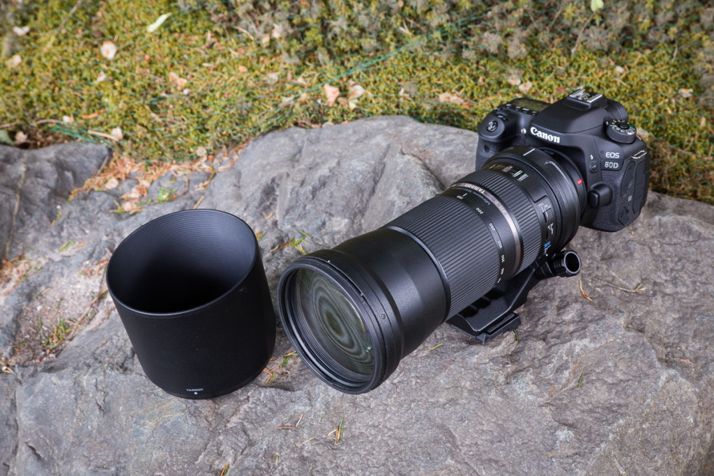 tamron-150-600mm-manfrotto-statiiv-290-xtra-11