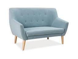 Pehme mööbel +